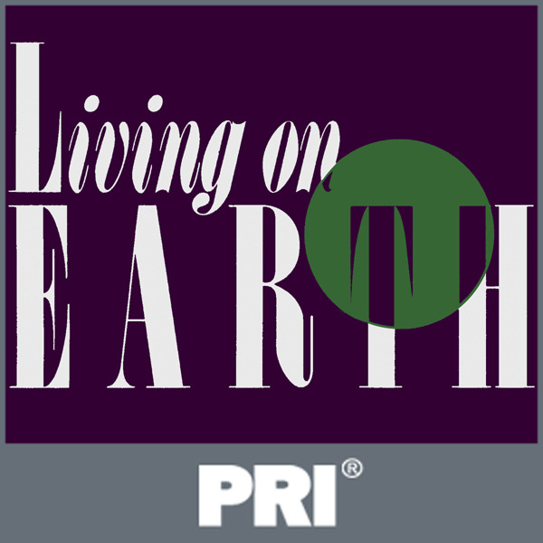 PRI: Living on Earth Now