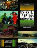 Cover: The Exxon Valdez Disaster