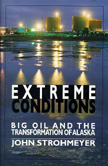 Cover: Extreme Conditions