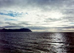 Photo: Antarctica